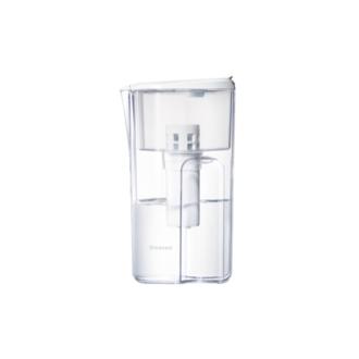 三菱化学可菱水末端水杯型