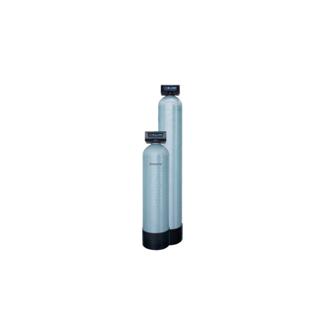 三菱化学可菱水中央净水机