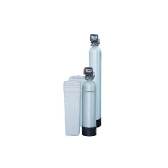 三菱化学可菱水中央软水机