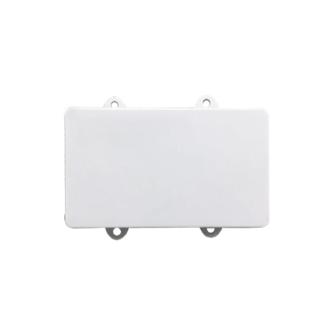 中央空调无线控制模块
